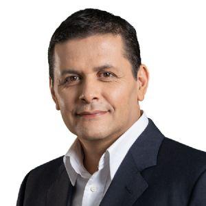 Adrian Tejada