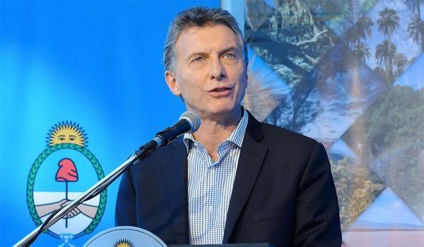 Macri extendió sus vacaciones en Villa La Angostura