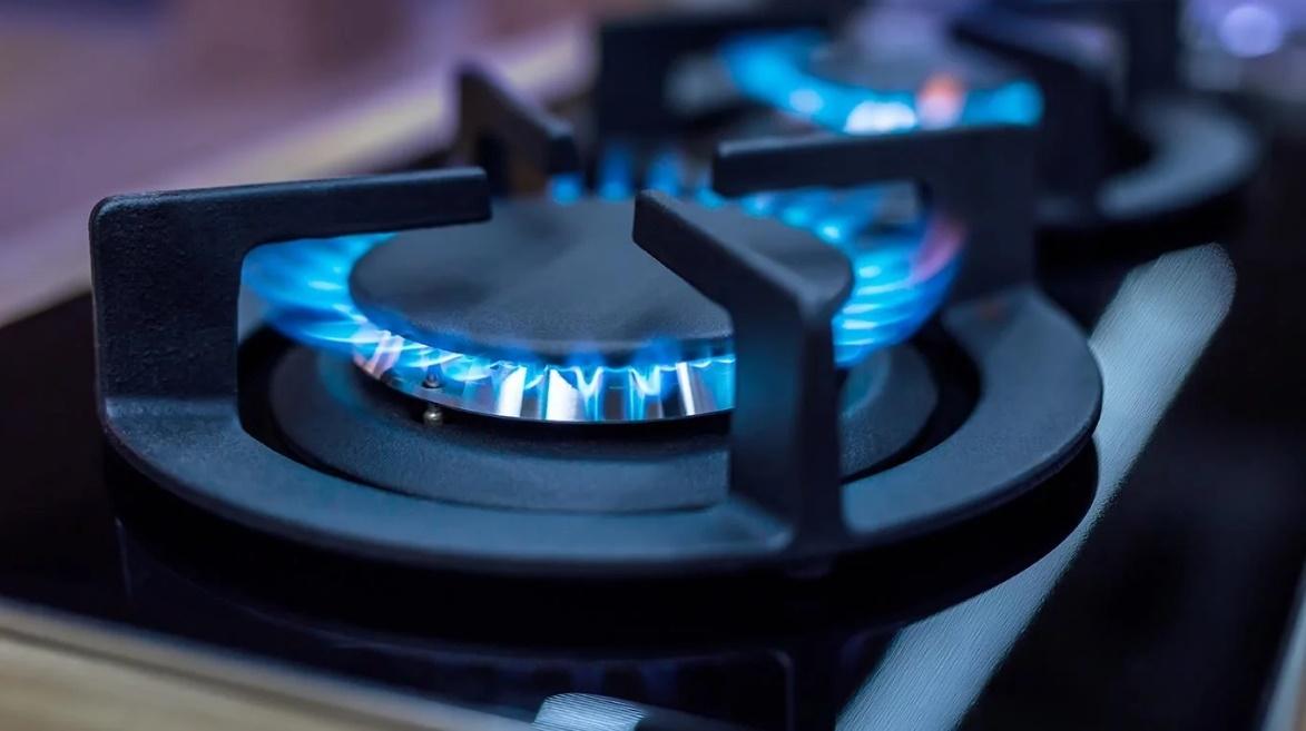 Resultado de imagen para aumento del gas
