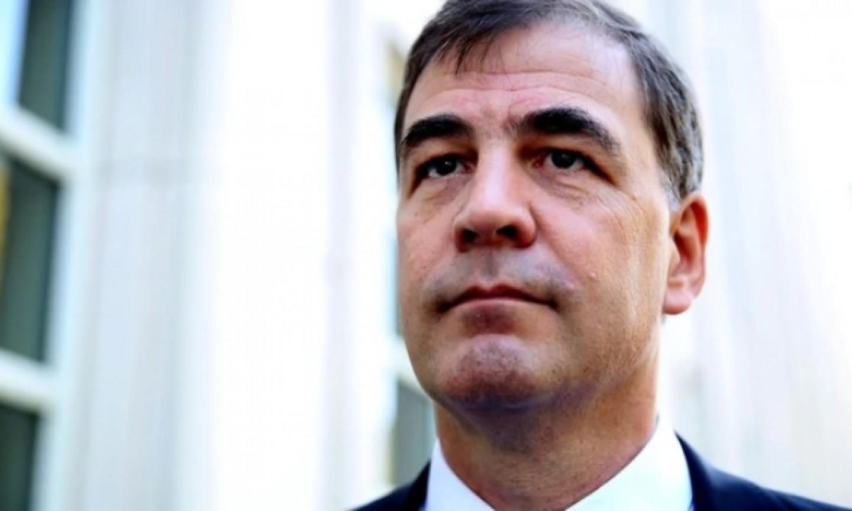 Según Burzaco, Televisa y Globo pagaron sobornos a Grondona