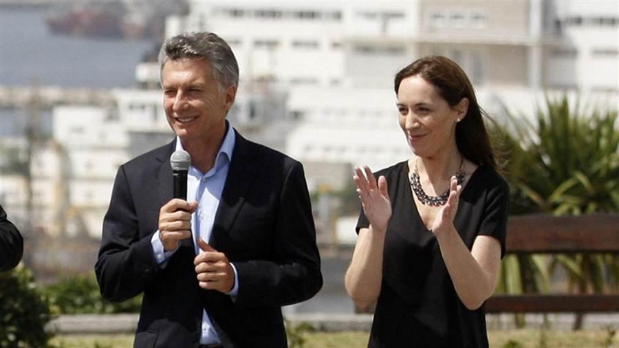 Un detenido por amenazas contra Macri y Vidal por Facebook