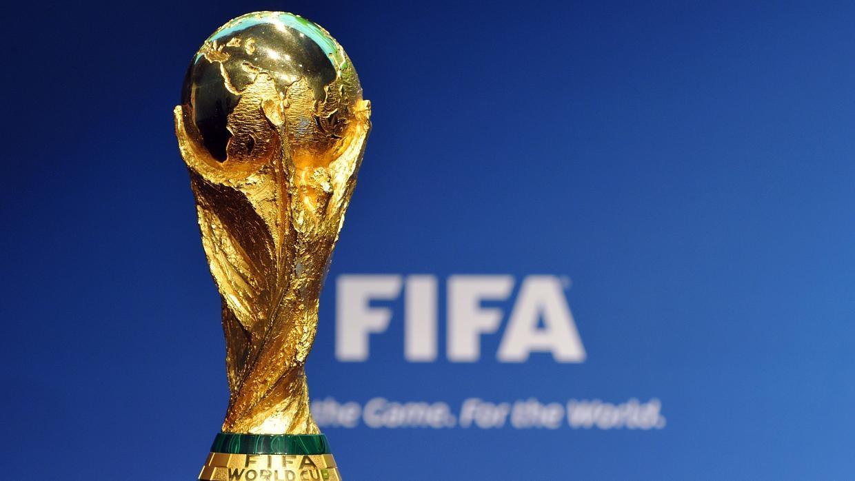 El horóscopo chino 'pronostica' qué selección ganará el Mundial Rusia 2018