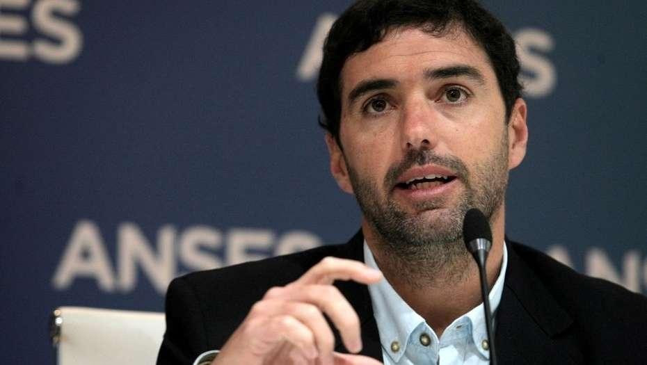 Basavilbaso comparó las jubilaciones argentinas con las de Finlandia