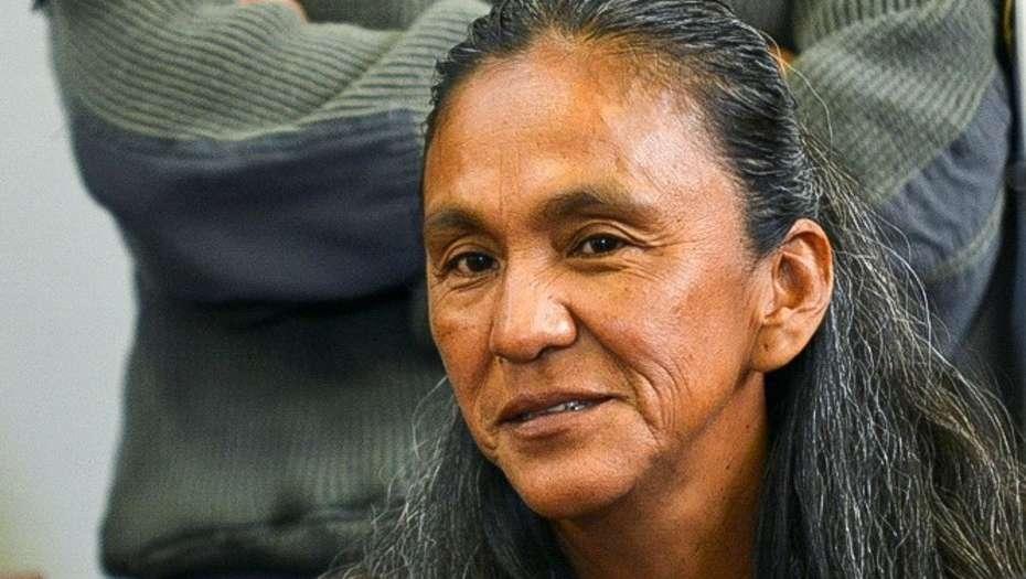 Confirman la prisión preventiva y domiciliaria de Milagro Sala
