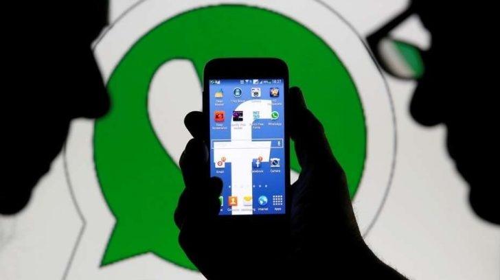 CE exige a redes sociales lucha más fuerte contra contenido ilegal