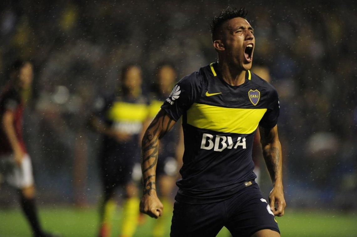 La exorbitante oferta que hizo Boca por Lautaro Martínez