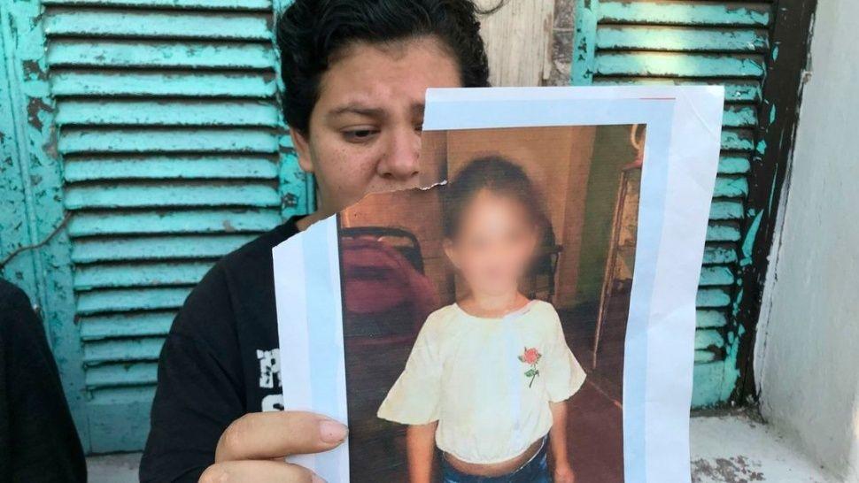 Sospechan un ajuste de cuenta narco en la desaparición de Abril