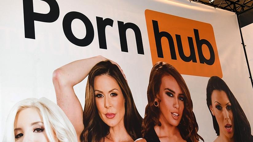 Falsa alarma de bomba nuclear hizo estallar visitas en página porno
