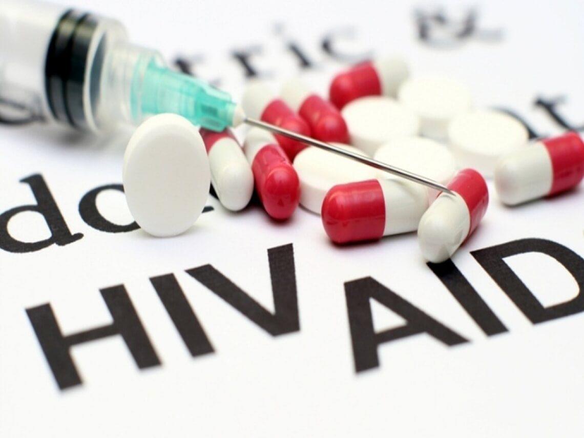 Dejan de entregar medicamentos a pacientes con VIH