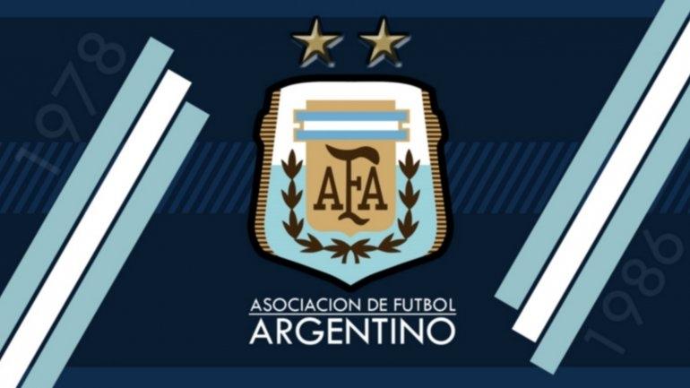 ¡Al fin! Argentina eliminará los promedios en tres años