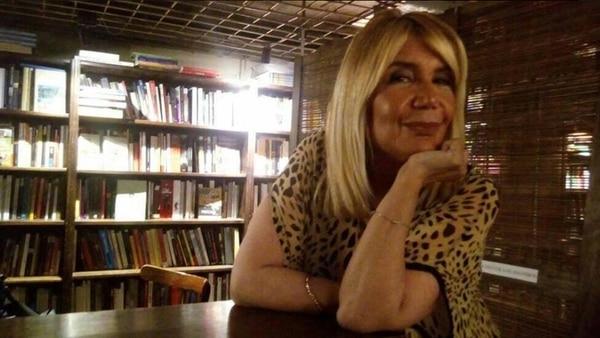 Cacho Castaña quiere demandar a Buchino por los daños y perjuicios sufridos