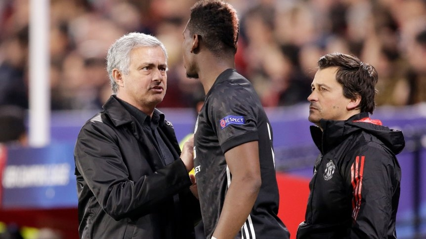 Manchester United rescata empate en Southampton
