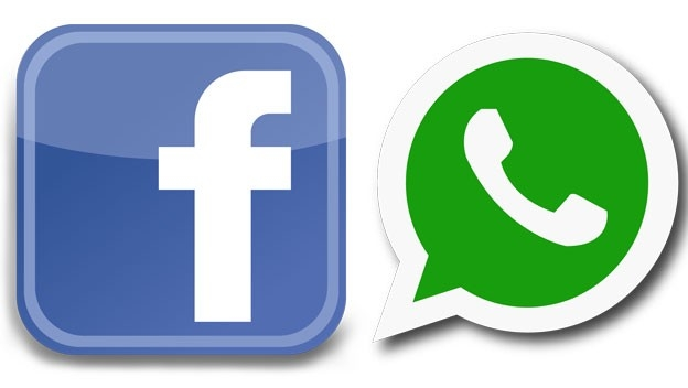 ¿Habrá criptomoneda de Facebook transferible por WhatsApp?