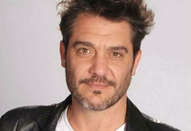 El actor Maxi Ghione confesó que fue abusado a los 11 años