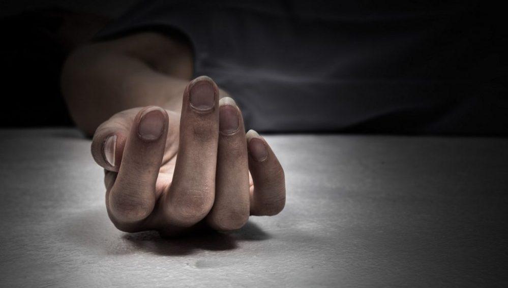 Un estudiante fue asesinado en una guerra de sillas