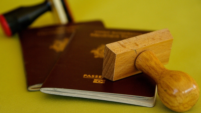Pasaporte chileno se posiciona como el más poderoso de Latinoamérica