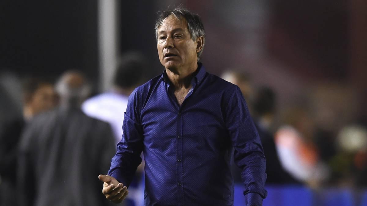 Independiente vs. Millonarios, por su primera victoria en la Copa Libertadores 2018