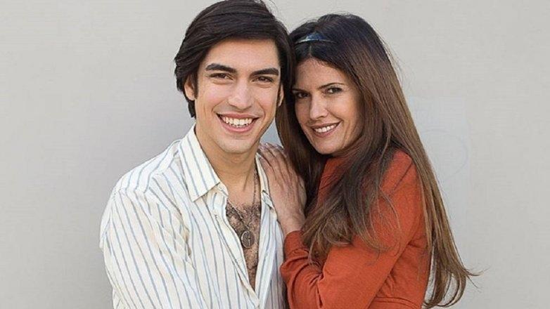El regreso de Lali Espósito a la TV: aparecerá en Sandro