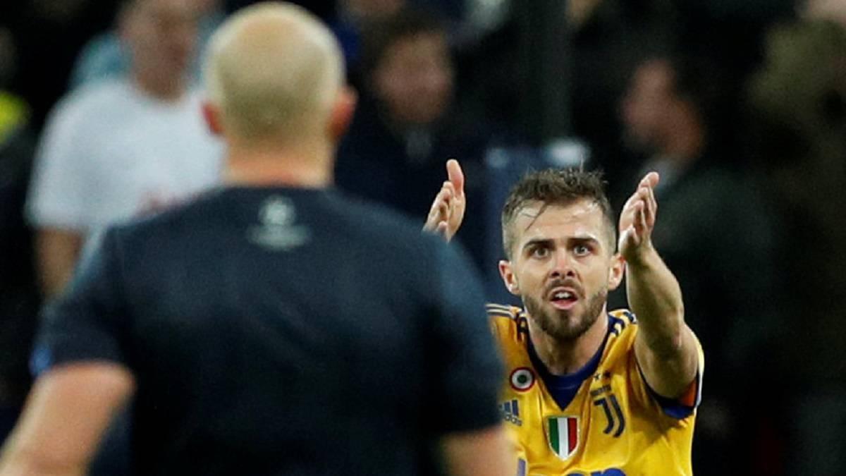 ¡Pierde puntos de oro! Juventus y SPAL empatan a ceros