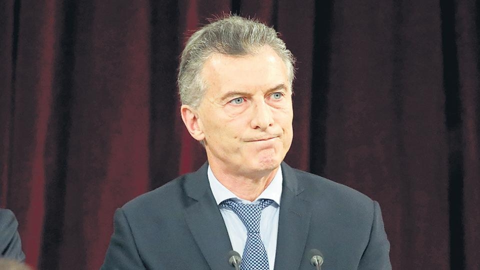 5 claves de la entrevista de Mauricio Macri con Luis Majul