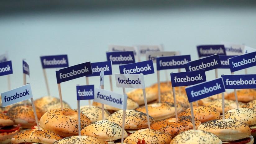 ¡Siempre no! Facebook volverá a incluir noticias en muros de usuarios