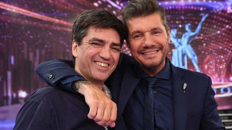 Marcelo Tinelli anunció la fecha de su regreso a la televisión