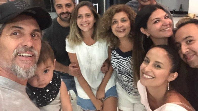 Lourdes Sánchez reveló que Mica Viciconte estará en el Bailando 2018