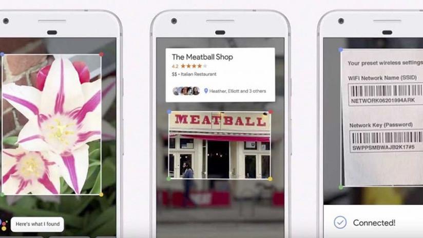 Google trabaja en versión del sistema operativo móvil, Android P
