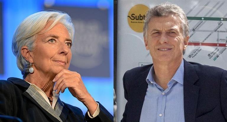Advierte FMI serio impacto de aranceles sobre acero