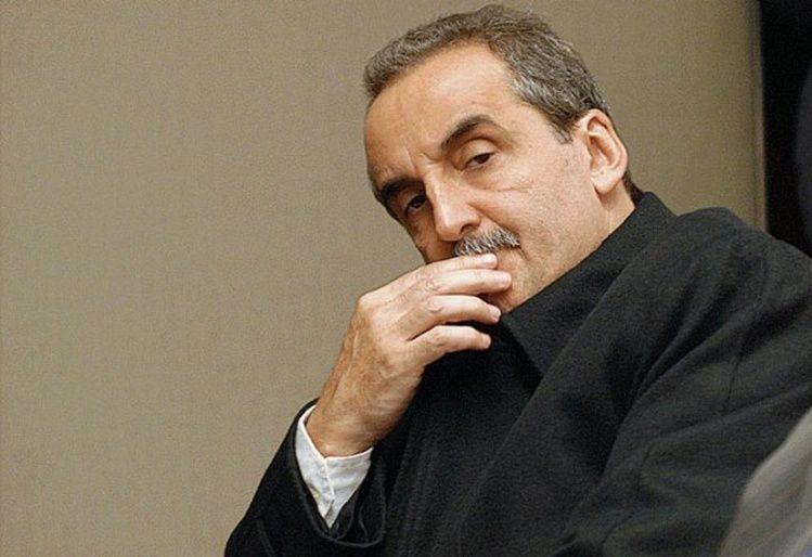 Procesaron a Guillermo Moreno por alteraciones en los índices del Indec