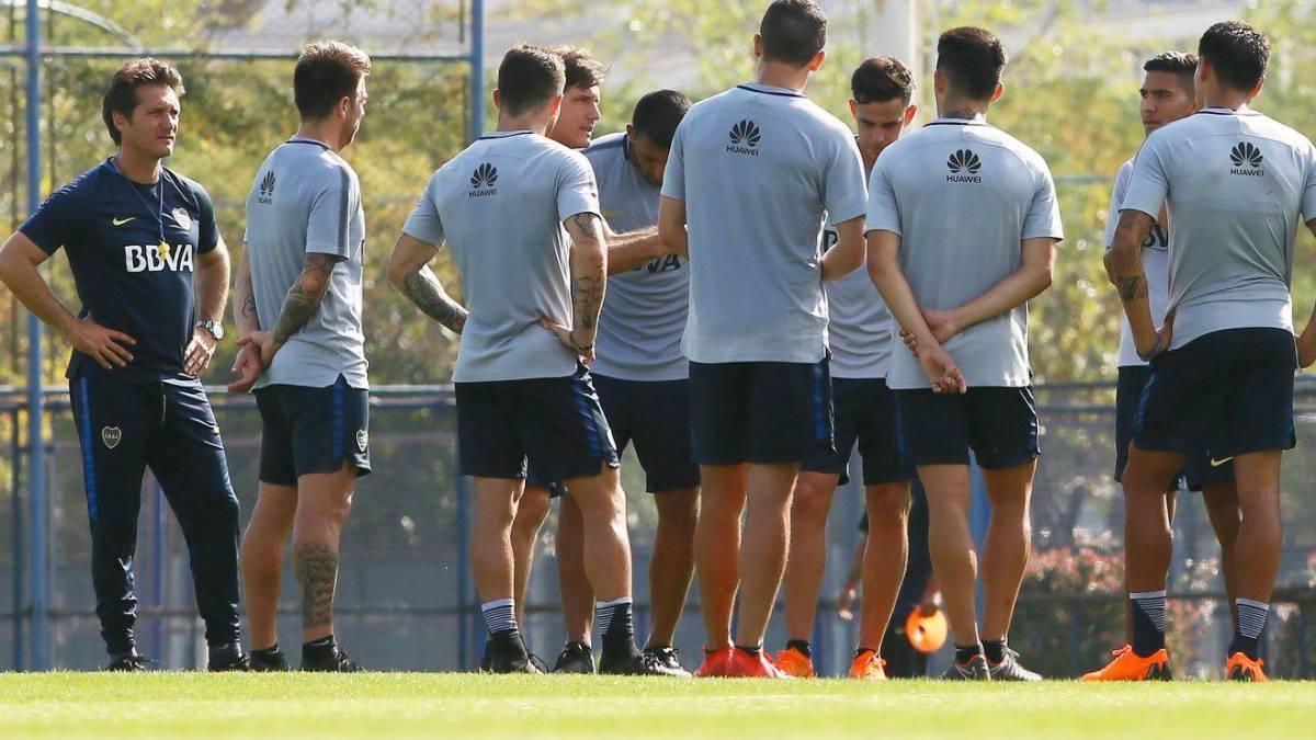 Superliga: Boca derrotó a Newell's y acaricia un nuevo título