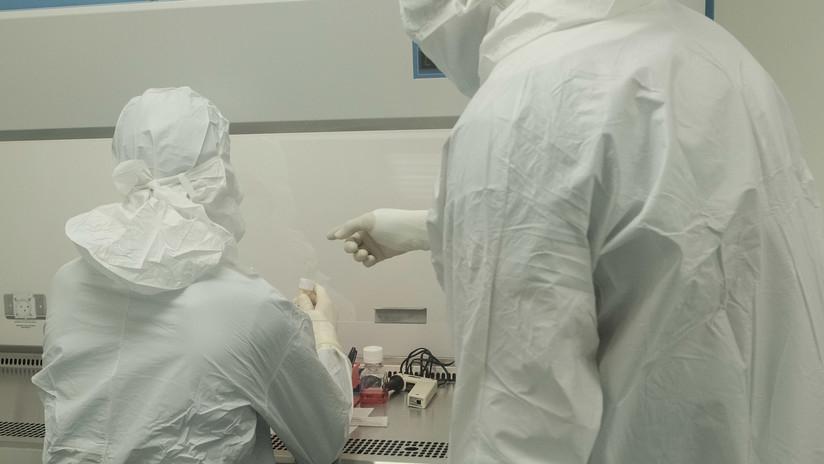 Desarrollan chip capaz de detectar tumores cancerígenos