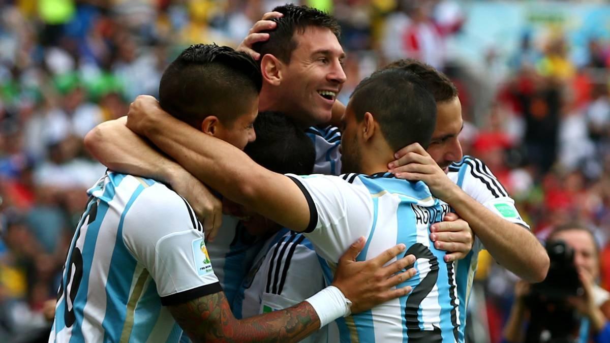 México se mantiene entre los primeros 15 del ranking FIFA