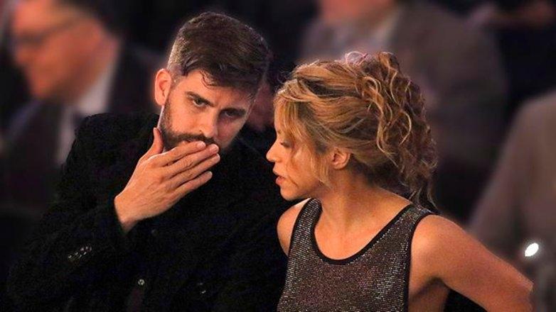 Shakira y Piqué, ¿amor con fecha de vencimiento?