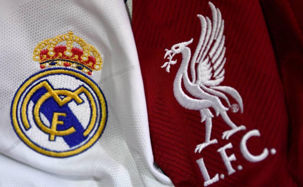 Real Madrid Liverpool A Qué Hora Se Juega La Final De La Champions
