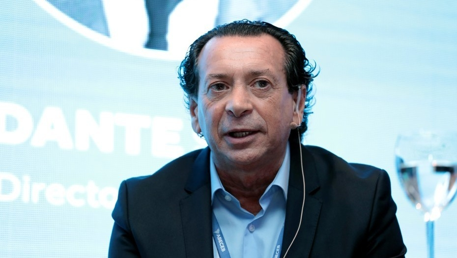 Carrió apoyó los cambios en el gabinete: