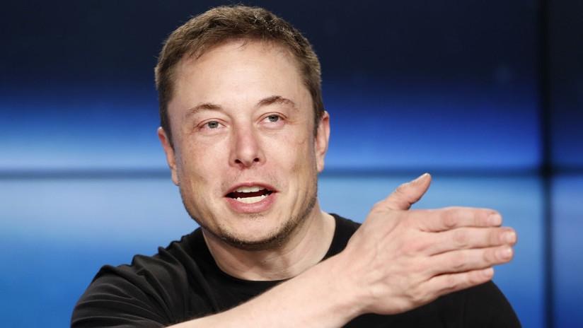 Malas noticias para Elon Musk: Tesla duplica sus pérdidas semestrales