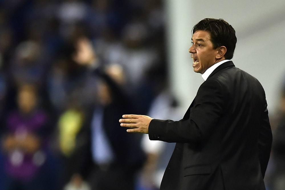 Ver en VIVO Independiente vs River por la Copa Libertadores