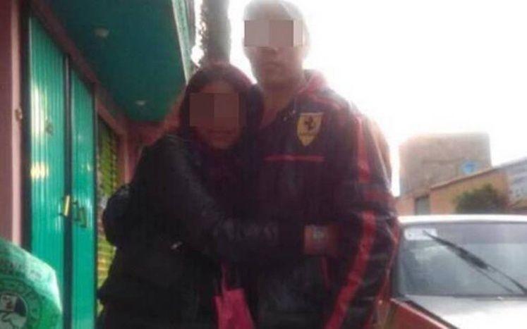 Abusa de su hija y lo transmite en vivo por Facebook