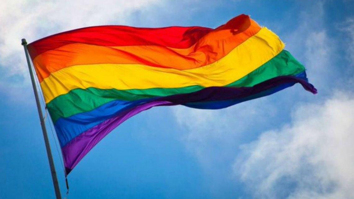 Lista de famosos que luchan por los derechos del movimiento LGBTIQ