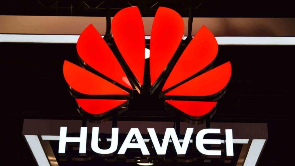 Huawei despide a más de dos tercios de su personal de