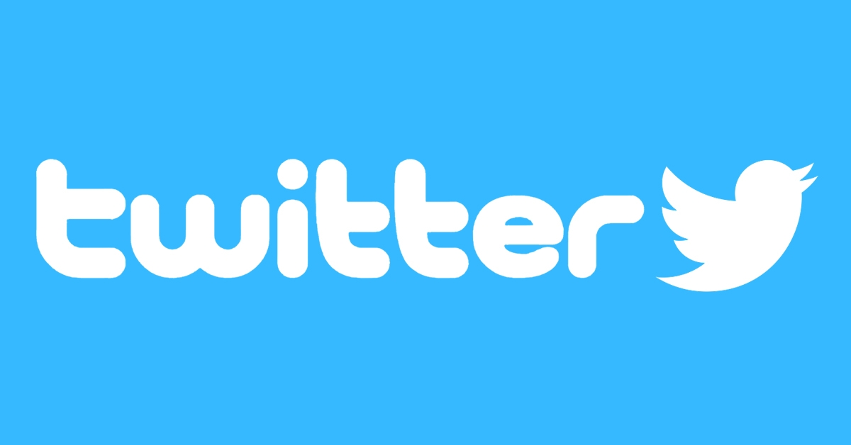 Twitter cambia las reglas del