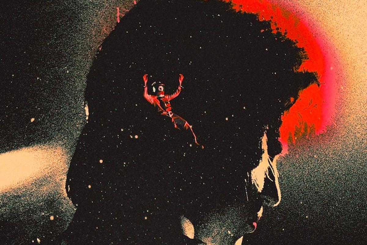 La película no autorizada de Bowie lanza tráiler oficial — Stardust