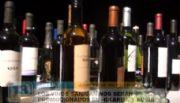 M�s vino sanjuanino para brindis holandeses