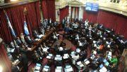 El Presupuesto 2015 ya es ley