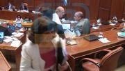 Bendicto Correa Pati�o, nuevo juez para la causa expropiaciones