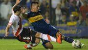 Los Millonarios pasaron a la final de la Copa Sudamericana