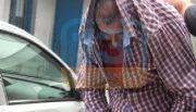 Cay� en San Juan, acusado de embarazar a su propia hija