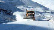 Comenzó el operativo invierno en las minas de alta montaña