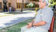 Conflicto en el Marcial Quiroga: Repudiaron pedido de renuncia al doctor Conturso